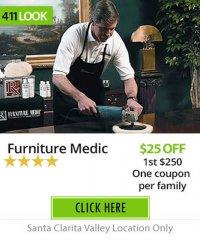 Furniture Medic