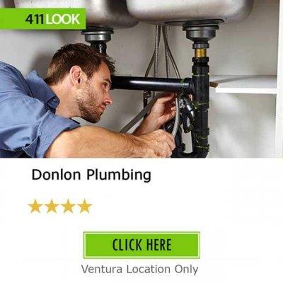 Donlon Plumbing